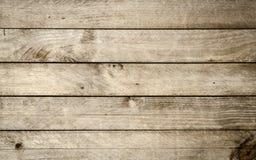 Старая деревянная текстура для предпосылки сети Стоковое Фото