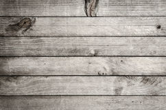 Старая деревянная текстура для предпосылки сети Стоковая Фотография
