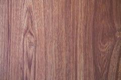 Старая деревянная текстура для творческой предпосылки Абстрактная предпосылка и пустая зона для файлов текстуры или представления Стоковые Фотографии RF