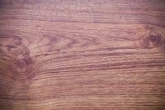 Старая деревянная текстура для творческой предпосылки Абстрактная предпосылка и пустая зона для файлов текстуры или представления Стоковое Изображение RF