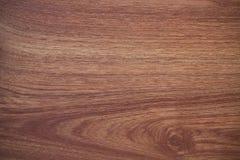 Старая деревянная текстура для творческой предпосылки Абстрактная предпосылка и пустая зона для файлов текстуры или представления Стоковые Изображения RF