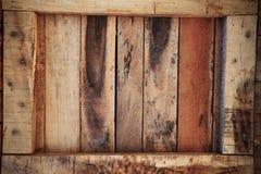 Старая деревянная текстура для творческой предпосылки Абстрактная предпосылка и пустая зона для файлов текстуры или представления Стоковые Фото