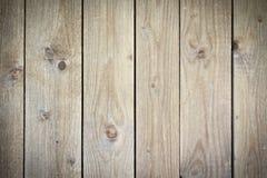 Старая деревянная текстура Стоковое фото RF