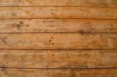 Старая деревянная текстура 01 Стоковые Фотографии RF