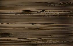 Старая деревянная текстура бесплатная иллюстрация