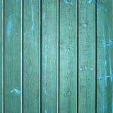 Старая деревянная текстура. Surfac пола Стоковые Изображения