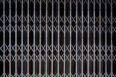 Старая заржаветая предпосылка металла, ржавая текстура металла Стоковые Фото