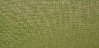 Старая зеленая текстура для предпосылки Стоковые Фото