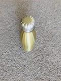 Старая золотая игрушка 1230 до ОБЪЯВЛЕНИЕ 1300 Стоковое Фото