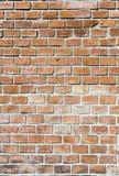 Старая историческая структура гармоники кирпичной стены im Стоковые Изображения