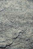 Старая каменная поверхность Стоковые Фото