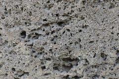 старая каменная стена текстуры Стоковое фото RF