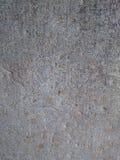 Старая каменная текстура предпосылки Картина стены ржавая поцарапанная с Стоковое Изображение RF
