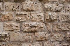 старая каменная текстура Стоковые Фотографии RF