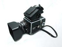 Старая камера стоковое изображение rf