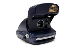 старая камеры немедленная Стоковое фото RF