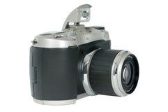 старая камеры цифровая Стоковое фото RF