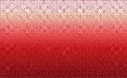 Старая картина металлического листа иллюстрация вектора