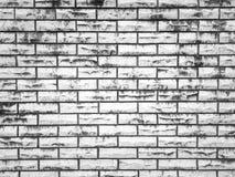 Старая картина предпосылки кирпичной стены песчаника Стоковые Изображения RF