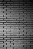 Старая кирпичная стена Стоковое Фото