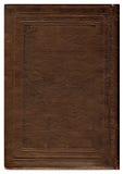 Старая книга Стоковая Фотография