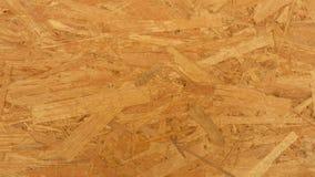 Старая, коричневая древесина, древесина иллюстрация штока