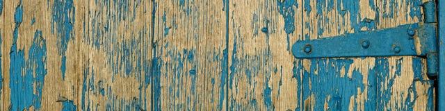 старая краска широко стоковая фотография