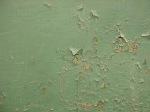 старая краска Стоковая Фотография RF