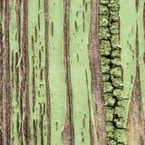 старая краска Стоковое фото RF