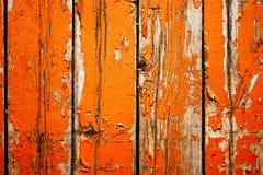 старая краска Стоковое Изображение