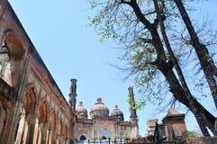 Старая мечеть стоковые изображения