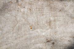Старая огорченная античная деревянная предпосылка Grunge Стоковое Изображение