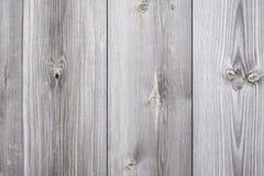 Старая огорченная древесина Стоковое Изображение RF