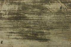 Старая пакостная и поцарапанная древесина 2 Стоковые Изображения