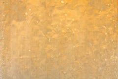 Старая переклейка Стоковое фото RF