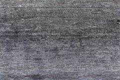 старая поверхность планки Стоковое фото RF