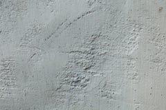 старая покрашенная поверхность Стоковая Фотография RF