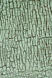 старая покрашенная текстура деревянная стоковое фото