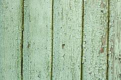 старая покрашенная текстура деревянная стоковые изображения rf