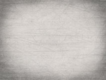 Старая поцарапанная белая поверхностная предпосылка Стоковое Изображение RF