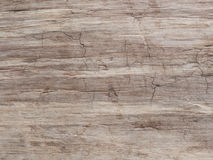 Старая поцарапанная деревянная винтажная предпосылка Стоковое фото RF