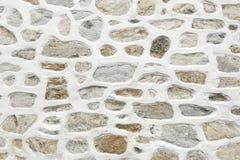 Старая предпосылка каменной стены, безшовная текстура каменной стены ashlar стоковое изображение rf