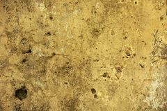 Старая предпосылка каменной стены стоковое изображение