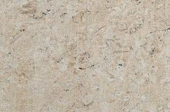 Старая предпосылка каменной стены Стоковые Изображения