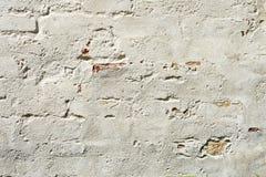 Старая предпосылка каменной стены backhander стоковое фото