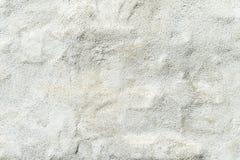 Старая предпосылка каменной стены backhander стоковые фото