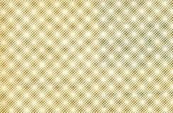 Старая предпосылка конвертной бумага Стоковое Изображение RF