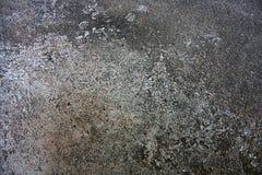 Старая предпосылка текстуры бетонной плиты стоковые фото
