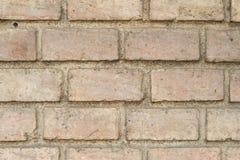 Старая предпосылка текстуры кирпичной стены, графический ресурс стоковое изображение rf