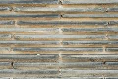 Старая предпосылка текстуры кирпичной стены, графический ресурс стоковое изображение